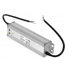 MikroTik MTP250-53V47-OD, Venkovní AC/DC napájecí zdroj, 53V, 250W
