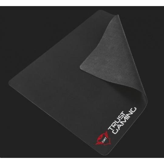 TRUST GXT 756 Mousepad - XL