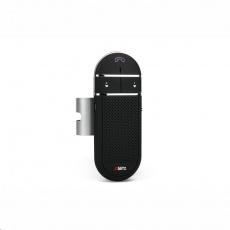 XBLITZ X600 Light Handsfree