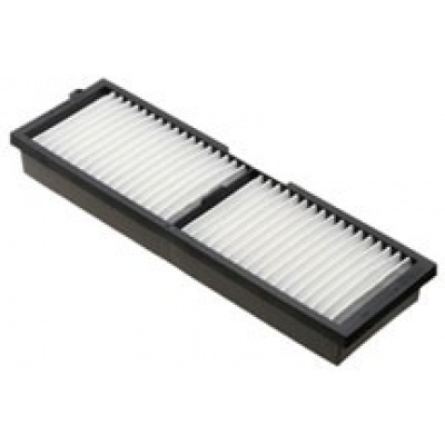 EPSON Air Filter High Efficient pro EMP-6100