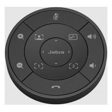 Jabra dálkový ovladač pro PanaCast 50, černá