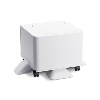 Xerox Stand pro Phaser 3610, WC 3615, VersaLink B400/B405, VersaLink C400/C405