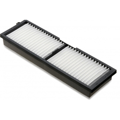 EPSON Air Filter Smoke Filter pro EMP-6100