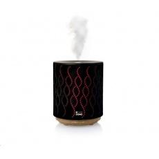 DOMO DO9215AV Aroma difuzér s podsvíceným sklem
