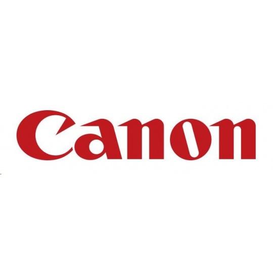 Canon Modul podávacích kazet - AD1