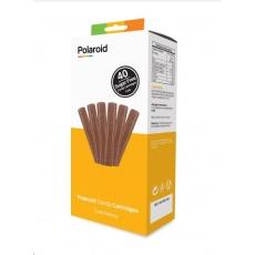 Polaroid 40x Náplň pro Polaroid Candy 3D Play Cola (hnědá)