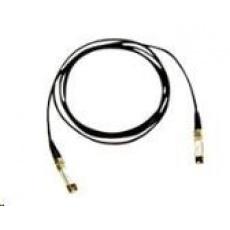 Cisco SFP+ Copper Twinax Cable 2m