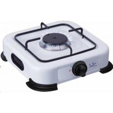 Jata CC703 vařič plynový
