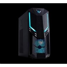 ACER PC Predator Orion 30 i5-9400F,16G DDR4 SDRAM,2000G HDD,RTX 2060,Wifi,Win 10 Home 64bit,500W