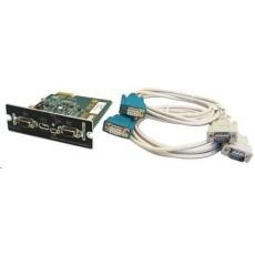 APC UPS Interface Expander 2