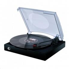 Reflecta LP-PC přehrávač gramofonových desek
