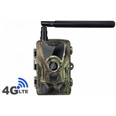 EVOLVEO StrongVision 4GA, 4G LTE/fotopast s aplikací