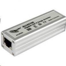 CONRAD Přepěťová ochrana LAN 10/100/1000 Allnet