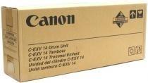 Canon Drum Unit (C-EXV 14) (IR-2016/2020/2318/2320/2420/2422)