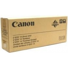 Canon Drum Unit (C-EXV 14) (IR-2016/2020/2318/2320/2420/2422)