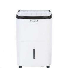 HONEYWELL TP-SMALL 24L, mobilní odvlhčovač vzduchu