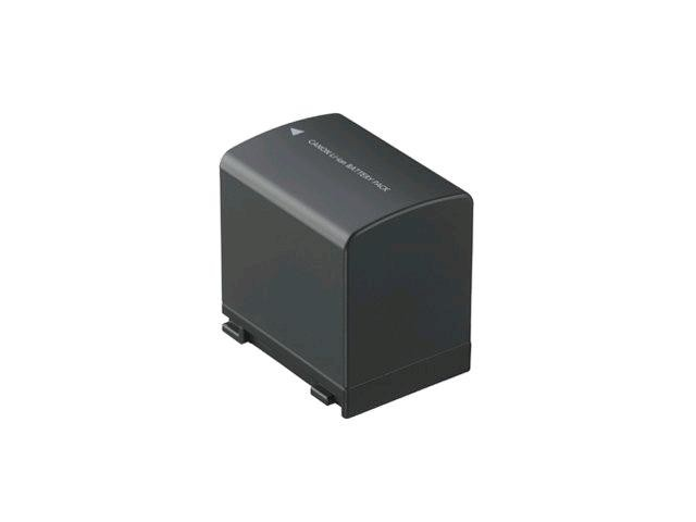 Canon BP-2L24 akumulátor