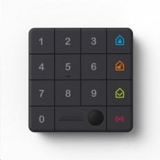 iSmartAlarm Keypad