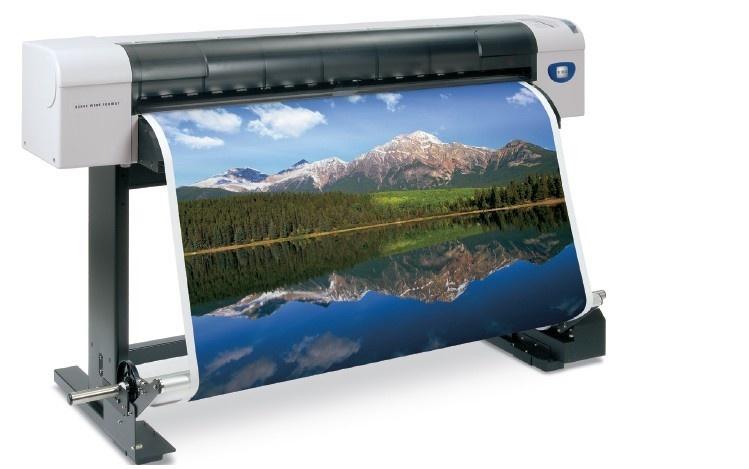 Xerox Papír Photo Paper Satin 170 - 914x45m (170g/45m)