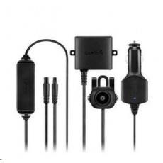 Garmin BC 30 zadní bezdrátová kamera pro vybrané PND Garmin