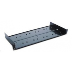 APC ProtectNet Rack Mount Shelf