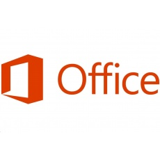 Office 365 Pro Plus OLP NL Acdmc (roční předplatné)
