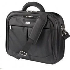 "TRUST Brašna na notebook 16"" Sydney Carry Bag"