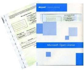 SharePoint Enterprise CAL Lic/SA Pack OLP NL GOVT USER CAL