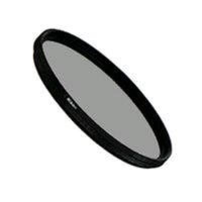 NIKON 58mm filtr C-PL II