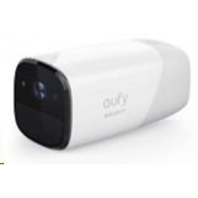 Anker Eufy 1 x kamera samostatně