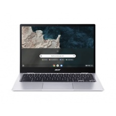 "ACER NTB Chromebook Spin 513 (CP513-1H) - 13,3"" FHD IPS Touch,Snapdragon SC7180-Lite,8GB,64GB eMMC,Adreno 618GPU,Chrome"