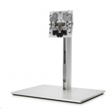 HP EliteOne 800 G6 AiO 27 Adjustable Height Stand