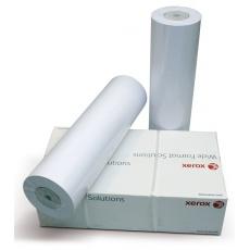Xerox Papír Role Inkjet 90 - 610x45m (90g/45m)