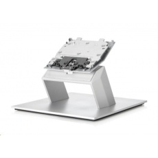 HP EliteOne 800 G6 AIO 23.8 Recline Stand