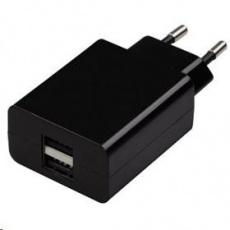 HP mem 8GB FBD PC2-5300 2 x 4 GB Dual Rank Kit for ML350G5 DL360/380G5  HP RENEW 397415-B21