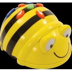 TT - Bee-Bot včelka