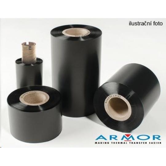 ARMOR TTR páska T23415ZA (100mm x 300m, AWR470 OUT)