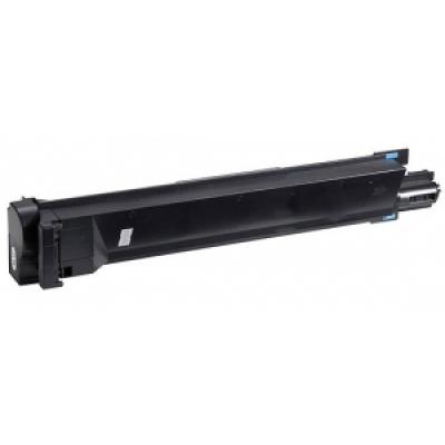 Minolta Toner černý do MC7450 (15k)