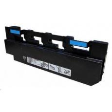 Minolta Odpadní nádoba WX-107 do bizhub C250i, C300i, C360i, C450i, C550i, C650i (44k)