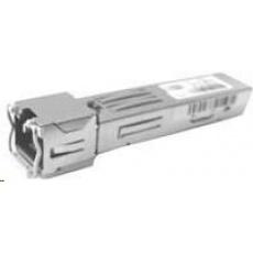Cisco GLC-TE=, SFP Transceiver, GbE T, RJ-45, 100m