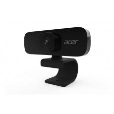 ACER webcam ACR010 - až QSXGA 2604x1956,OV5648 5 MP, úhel 70°, F=2.8, automatický zoom