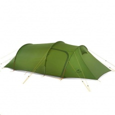 Naturehike stan Opalus pro 3 2300g - zelený