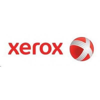 Xerox Internal Finisher pro 7132/7232/7242