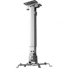 Reflecta TAPA 43-65cm stropní a nástěnný držák dataprojektoru stříbrný