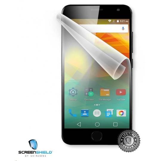 Screenshield fólie na displej pro PRESTIGIO PSP 7501 DUO Grace R7
