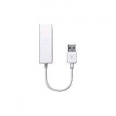 APPLE USB Ethernet Adapter pro MacBook Air