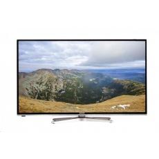 "ORAVA LT-1099 SMART LED TV, 43"" 109cm, FULL HD 1920x1080, DVB-T2/C, PVR ready, WiFi"