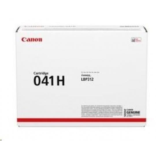 Canon LASER TONER  CRG 041H