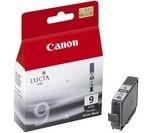Canon BJ CARTRIDGE matte black PGI-9MBK (PGI9MBK)