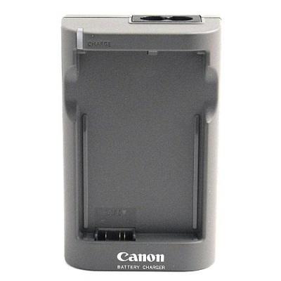 Canon CG-300E nabíječka